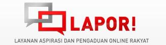 LAPOR