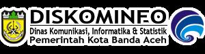 Diskominfo Banda Aceh
