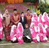 Aminullah Luncurkan Program Diniyah Madrasah Ibtidaiyah Se-Banda Aceh