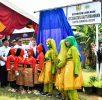 Wali Kota Canangkan Ateuk Pahlawan dan Baiturrahman sebagai Gampong dan Kecamatan Layak Anak